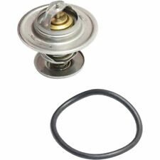 New Thermostat For Volvo Volvo S80 2004-2006