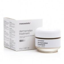 Dermamelan cream treatment (30 g)