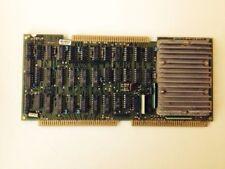 HP 09845-66516 9845B CALCULATOR PPU PROCESSOR/MEMORY CONTROL