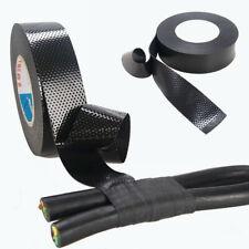 Self Amalgamating Tape Repair Rubber Waterproof Sealing Insulation 25mm x 10m