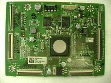 LG 60PZ950 CTRL Board EBR67818201, EAX63989001  #AL1