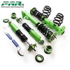 Coilover Coilovers Spring Suspension for BMW E36 316 318i 323i 325i 328i M3 SALE