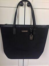 Calvin Klein Jeans Tote Bag Black