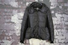 Womens Armani Exchange Jacket size M No.F562 14/12