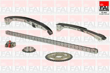 TIMING CHAIN KIT FOR LEXUS IS TCK201NG PREMIUM QUALITY