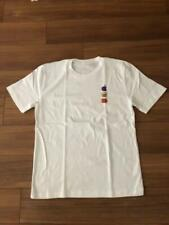 Apple Store Kyoto Japan Open Memorial LIMITED T shirt SIZE M