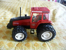 Valmet 8400 Tractor w duals by Joal 1:35 scale no box