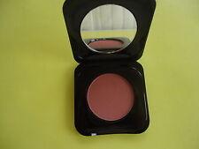 Compact Powder Blush- On Gives Natural Beautiful Warm Rich Color #355