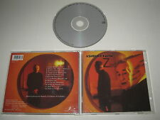 ASHBURY FAITH/ZED(DOPPIO T MUSICA/DTM 710708-2)CD ALBUM