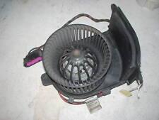 Renault clio sport 172 182 heater blower fan.