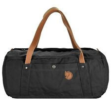 Fjällräven Travel Bag Duffel No.4 24200 Fs16 65 Polyester 35 Cotton Female