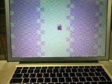 """Laptop Apple MacBook Pro Anno di rilascio 2012 dimensione dello schermo 15"""""""