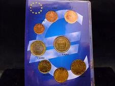 Gelegenheitsausgabe Münzen aus San Marino