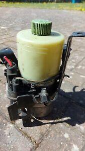 Electric Power Steering Pump 6Q0423156AB Seat Ibiza , Skoda Fabia , VW Polo