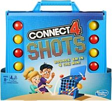 NEW Connect 4 Shots from Mr Toys