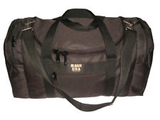 Triple Carry on with U opening,perfect weekender top quality Made in U.S.A.