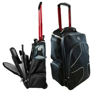 MyGoFlight Bag PLC Pro Traveler MGF-BAG-1075