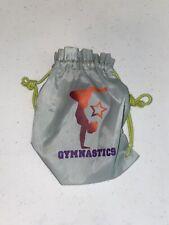 American Girl ~ McKenna Accessories: backpack
