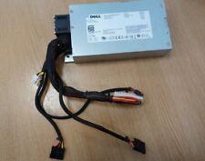Dell V38RM PowerEdge R210 250 W Power Supply L250E-S0