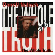 DARRELL NULISCH - The Whole Truth CD 03 severn