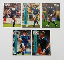 Millwall FC Football Squad Trading Cards 2018-19