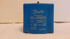Danfoss Draadspoel 018Z6176 spoel, magneetventiel
