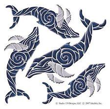IdeaStix-DesignStix-Humpback Whale