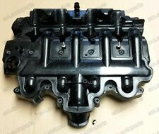 Cylinder Head Cover To Renault Laguna Espace Trafic Master 2.2 2.5dCi 8200714033