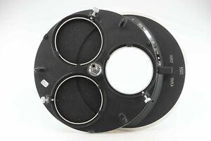 DURST TRIPLA 9503 3 fach Objektivrevolver nosepiece 88575