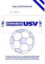 FC Zwolle v Aberden 26 Jul 2008