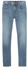 Banana Republic Slim Rapid Movement Denim Light Wash Jean 30x32 NWOT 795703