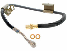 For 1999-2002 GMC Sierra 1500 Brake Hose Front Right Raybestos 67491RC 2000 2001