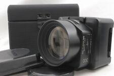 Fuji EBC Fujinon GX 300mm f/6.3 f 6.3 Lens for GX680 *9100010