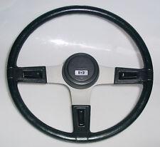 ORIG. DATSUN Nissan Sunny b310 sport volante/VOLANTE/STEERING WHEEL - 380mm -