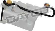 DAYCO COOLANT EXPANSION TANK FOR PATROL 05/99-09/07 4.2 Turbo Diesel GU TD42T
