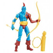 HASBRO MARVEL LEGENDS SERIES YONDU a partire da 4 anni B6405