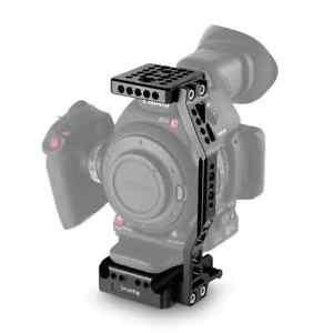 SmallRig Canon C100/C100 Mark II Cage