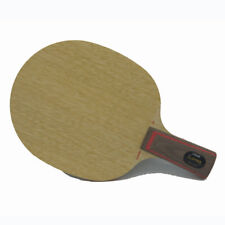 STIGA CLIPPER CC, CS HANDLE TABLE TENNIS BLADE (FREE DHL EXPRESS SHIPPING)