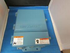 ROSEMOUNT 8712CP12N0 MAGNETIC FLOW TRANSMITTER
