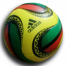 Adidas Multi Teamgeist Official Match Ball | Germany 2006 00004000  Soccer | No.5