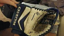 Koho Gm490sr Glove