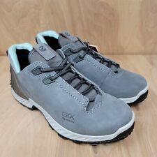 Ecco Exohike Low Women's Gore-Tex Hiking Shoes Waterproof Outdoors Size US 8-8.5