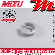 456923 Mizu Queue Abaissement Buell Xb-9 R Xb1 03