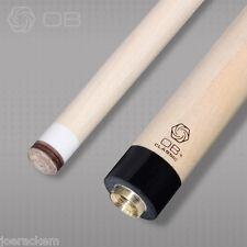 "NEW OB-Classic+ CUL+29 Shaft, 29"" Uni-Loc 12.75mm Black Collar OB-Classic PLUS"