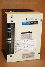 FUJI APR-MX RPXE2045-1 DRIVE
