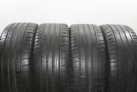 4x Dunlop SP Sport Maxx GT 255/40 R21 102Y XL RO1, 6mm, nr 8859