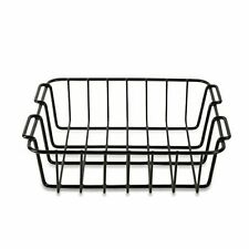 Yeti Tundra Inside Dry-Goods Basket For Models 50/65