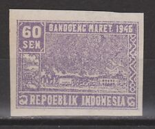 Indonesie Indonesia Java Madoera 35 a MLH Japanse bezetting Japanese occupation