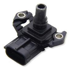 1MAP Sensor For Isuzu D-Max TF 3.0L Diesel Holden Rodeo Colorado RA RC 4JJ1-TCX
