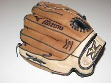 "Mizuno MMX 115P Baseball Glove 11.50"", Youth"